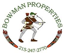 Bowman Properties
