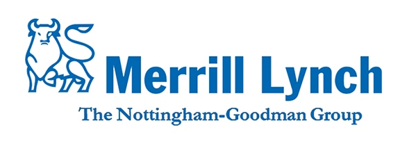 Merrilly Lynch The Nottingham-Goodman Group