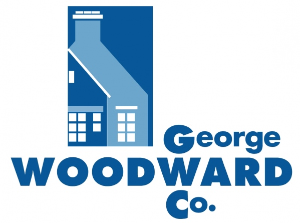 George Woodward Co.