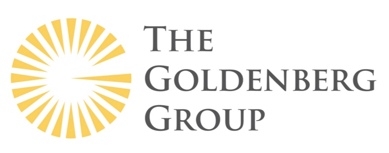 The Goldenberg Group