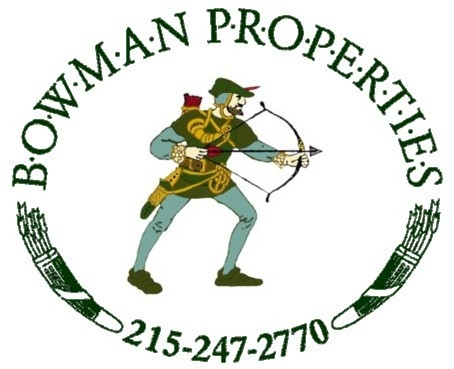 Bowman Properties