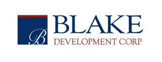 Blake Development Corporation