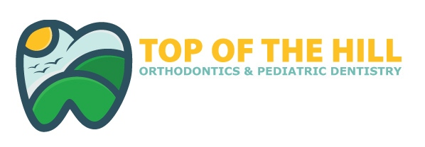 Top of the Hill Orthodontics & Pediatric Dentistry