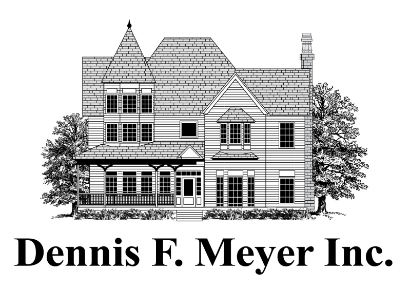 Dennis F. Meyer, Inc.