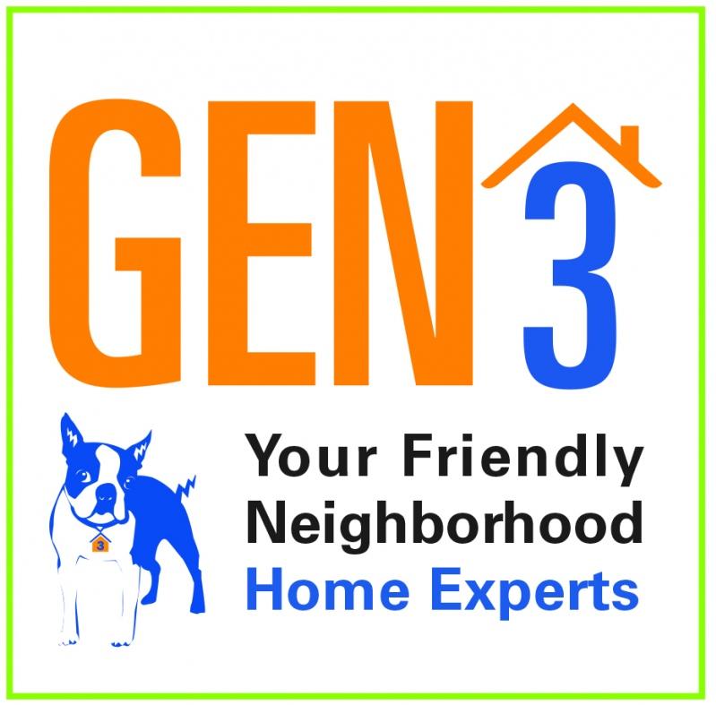 Gen 3