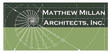 Matthew Millan Architects, Inc.