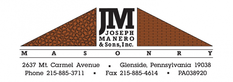 Joseph Manero & Sons, Inc.