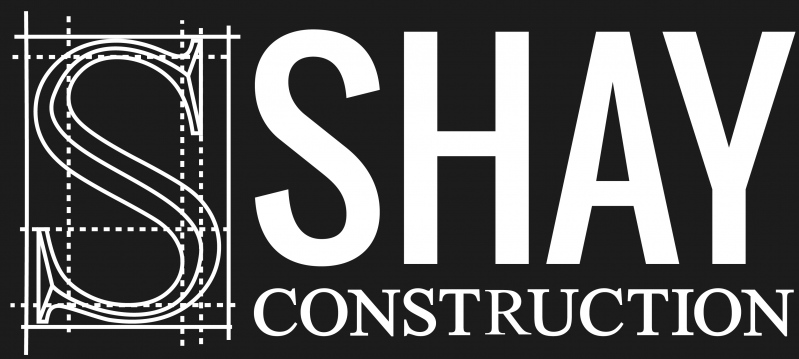 Shay Construction