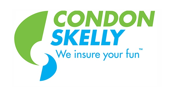 Condon Skelly Insurance