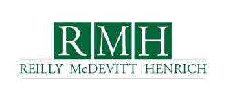 Reilly McDevitt Henrich