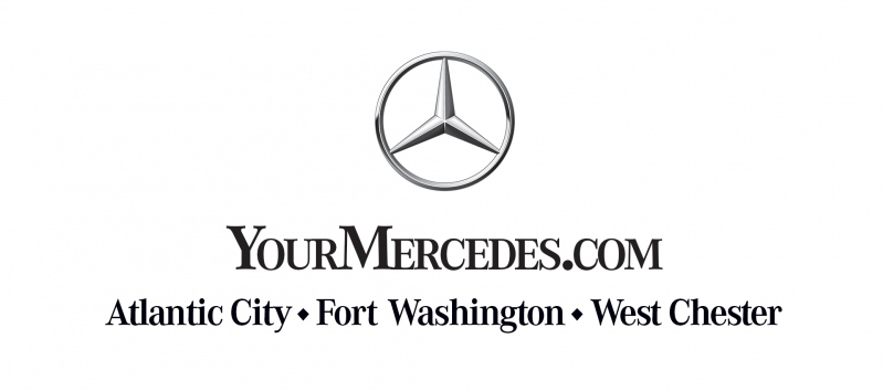 Your Mercedes