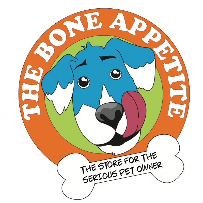 The Bone Appetite