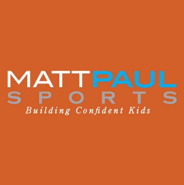 Matt Paul Sports