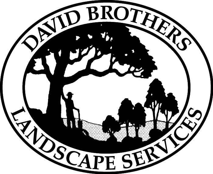 David Brothers Landscape Services