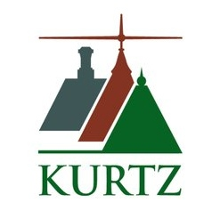 Kurtz Construction