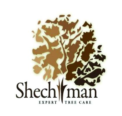 Shechtman Tree Service