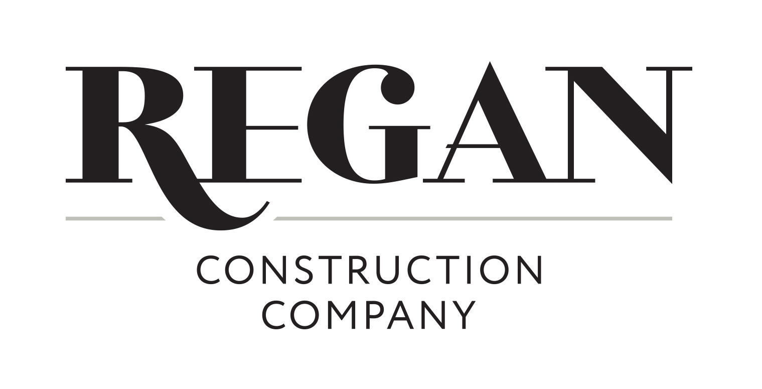 Regan Construction Company