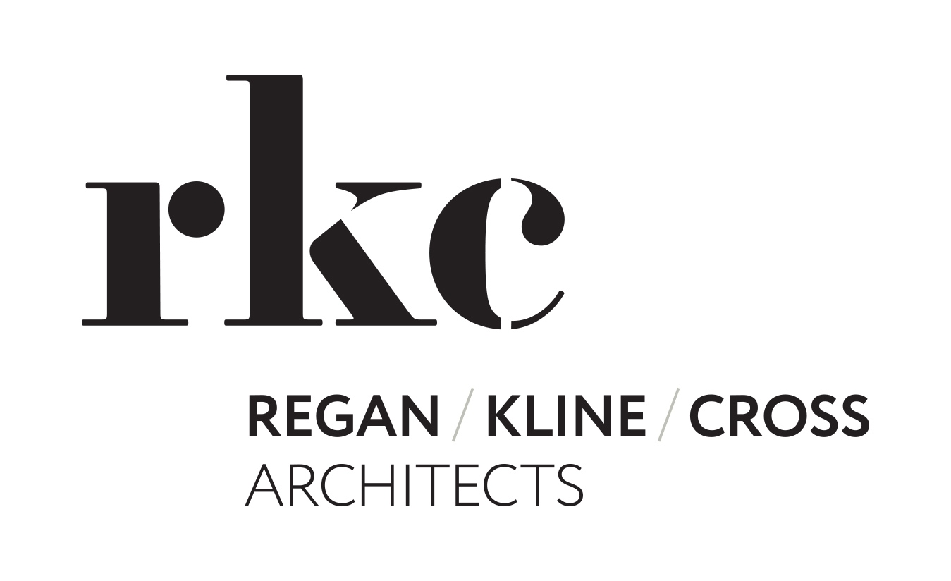 Regan/Kline/Cross Architects