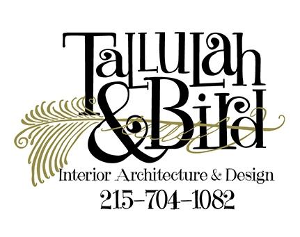 Tallulah & Bird Interior Architecture & Design