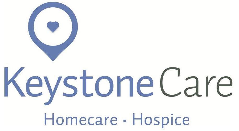 Keystone Cares