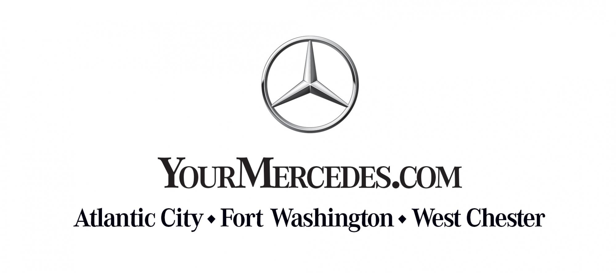 YourMercedes.com