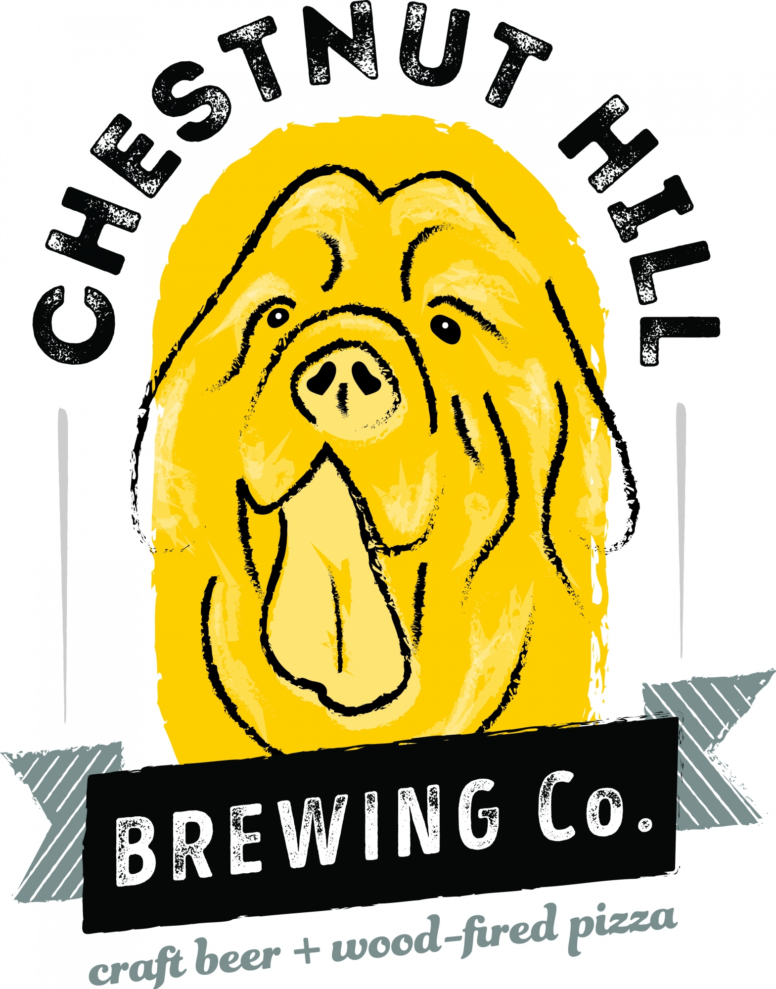 Chestnut Hill Brewing Co.