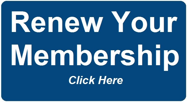 Click to Renew Your Membership