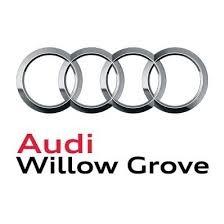 Audi Willow Grove