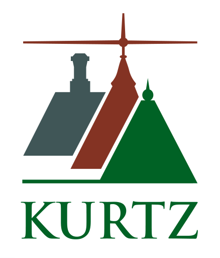 Kurtz Construction
