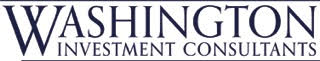 Washtington Investment Consultants